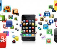 OpenCloud调查:50%智能手机用户上月并未下载任何应用