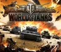 分析Wargaming转向免费获胜策略的决定