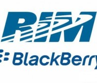 electronista消息:开发商称黑莓非理想的游戏平台
