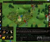 颠覆传统策略游戏:《Skyward Collapse》的创新和局限
