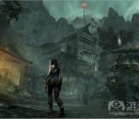 解析游戏设计的5大现实谬论之武器