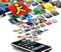 venturebeat消息:苹果App Store应用数量突破30万
