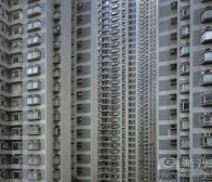 《模拟城市》首席设计师Stone Librande专访