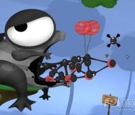 解析《World of Goo》游戏剧情设计