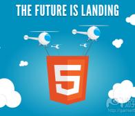 开发者应关注HTML5游戏的广告创收潜力