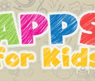 分享开发者制作和推广儿童应用的注意事项
