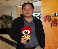 中国社交网站人人网将营销效能集中在社交游戏领域