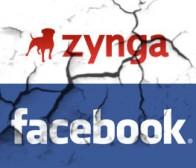 纽约时报:facebook声称将修正个人隐私方面的疏漏