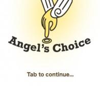 mobile-ent:iPhone游戏《天使选择》助App Store应用搜索
