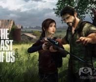 分析暴力与冲突元素在电子游戏中的运用