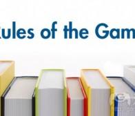 阐述优秀游戏设计的10个简单原则