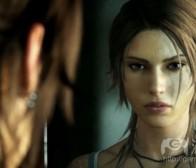每日观察:关注ESA报告女性游戏玩家比例等消息(7.13)