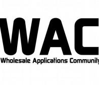 mobile-ent消息:电信公司联盟WAC已达48名成员