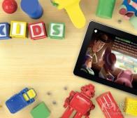 开发者该用样本还是预告片营销儿童应用?