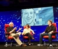 Quinn Emanuel: facebook用户隐私政策有些表述含糊