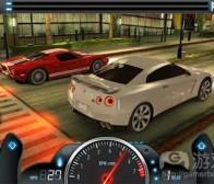 分析《CSR赛车》在iOS和Android平台上的表现