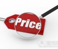 如何为你的应用内部购买道具定价