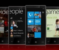 pocketgamer:观察家称微软或自我分化WP7和Xbox用户群