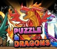 分析《Puzzle & Dragons》盈利设计的成功奥秘