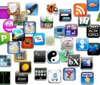如何在拥挤的手机应用程序市场成功突围的13个观察
