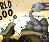 独立游戏开发者谈《World Of Goo》诞生记