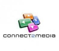 英国发行商Connect2Media公司成立北美市场销售团队