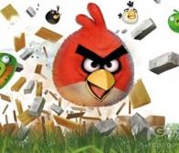 Rovio高管回顾《愤怒的小鸟》诞生过程