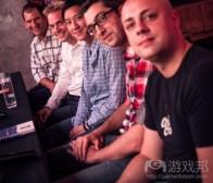 业内人士探讨手机游戏市场发展趋势