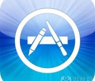观察App Store排名算法变化对F2P游戏的影响