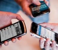 每日观察:关注App Store与Google Play收益门槛(8.21)