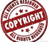 解析游戏中的版权,商标权和专利权概念