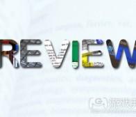 早期评论将影响独立游戏的销售