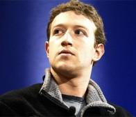 zynga和facebook结束权益纷争,重新签订新五年协议