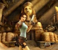 开发者谈游戏女性角色的存在意义