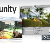 阐述Unity 3d的数据驱动设计方法