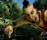 列举史上最恶劣的13种游戏设计表现