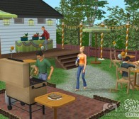开发者分享制作模拟游戏注意事项(1)