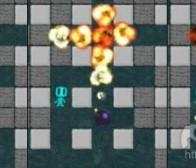 根据实体组件系统分析《炸弹人》的游戏机制