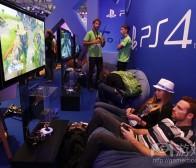 对科隆游戏展和GDC Europe大会的5个感想