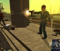 开发者分享制作模拟游戏注意事项(2)