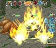 GREE产品主管分享游戏留存率提升经验