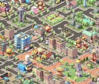 《Quick Shooter》开发者分享游戏发布经验