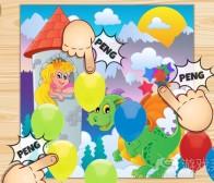 CoRa工作室创始人分享儿童游戏开发经验