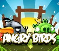 pocketgamer:Rovio将自主发行《愤怒鸟万圣节》版本