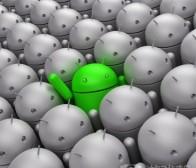 每日观察:关注Android设备激活量超过10亿台(9.5)