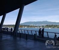 总结温哥华Unite 2013大会的5个印象