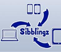 Sibblingz公司跨平台开发引擎新增应用内置付费功能