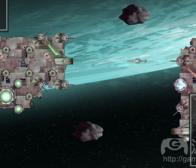 从独立开发者视角看F2P游戏的发行