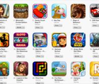 分享抢占苹果应用收益排行榜的技巧(1)