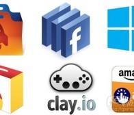 开发者如何真正面向HTML5平台创造游戏